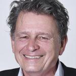Martin Schuppli