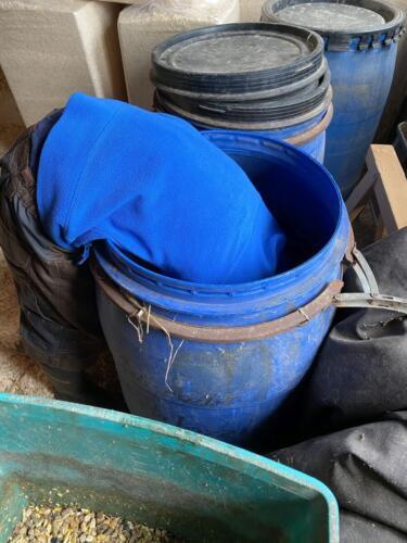 Pädagogisches Reiten an der Zürcherischen Pestalozzistiftung